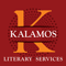 Kalamos Literary Services