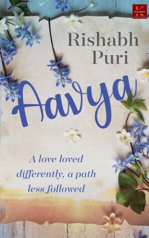 Aavya By Rishabh Puri